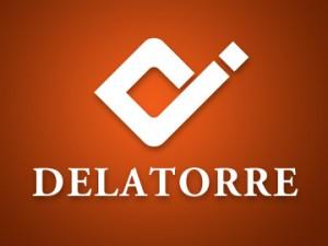 Delatorre