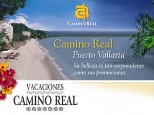 Camino Real Hotels | Puerto Vallarta