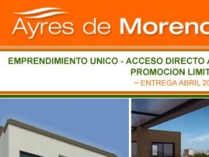 O'Keefe | Ayres de Moreno