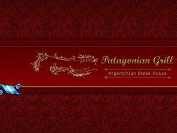 Presentación Patagonian Grill