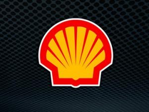 Shell V-Power Diesel