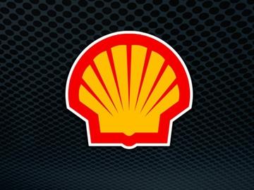 Presentación Shell V-Power Diesel