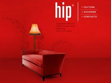 Hip Group