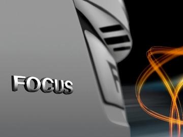 Nuevo Ford Focus | Intro